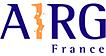 logo airg france