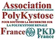 association polykystose france