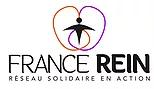 France Rein