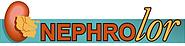 Nephrolor
