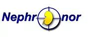 Nephronor