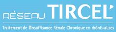 Réseau TirCel